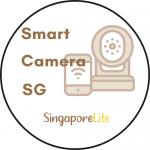 SmartCameraSG